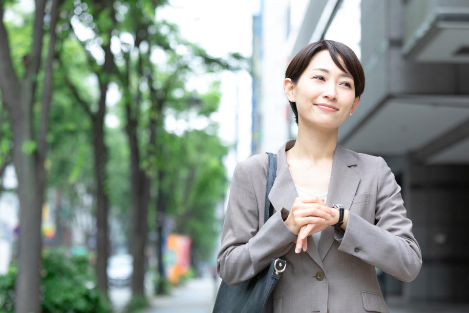 女性の営業職がモチベーションを上げるために知っておきたい3つの方法 1番目の画像