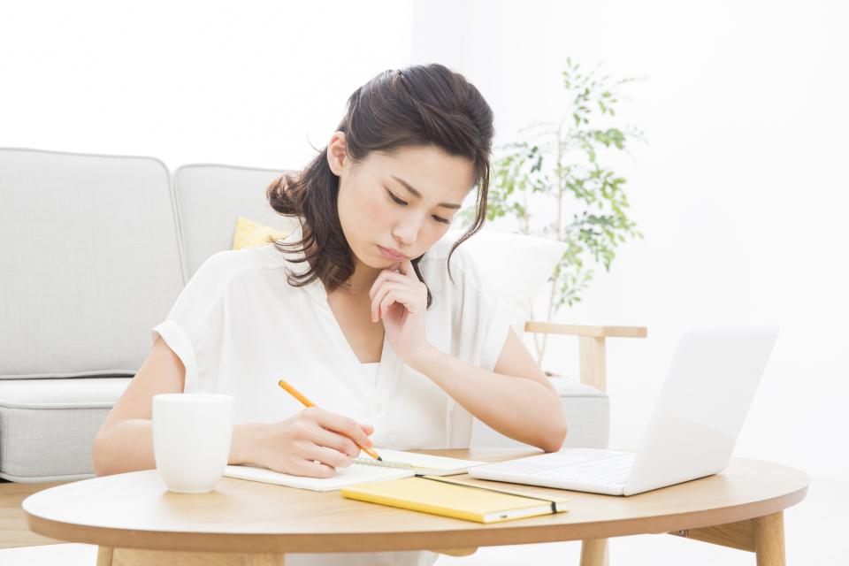 転職者が志望動機に「企業理念に共感したこと」を書くときに注意すべきポイント 1番目の画像