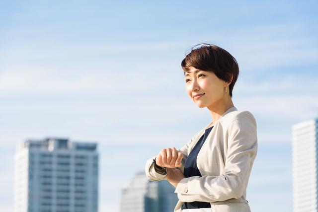 転職時の面接で志望動機を話すときの適切な時間と文章の長さ 2番目の画像
