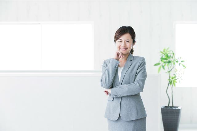 「英語を話すのが苦手だ…」ということを相手の外国人に伝えるときのポイント 2番目の画像