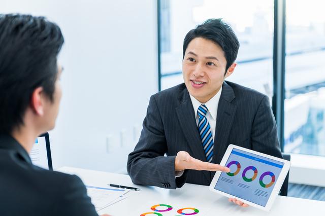 【2つのケース別】退職する旨を上司に報告するときの「理由」の伝え方 2番目の画像