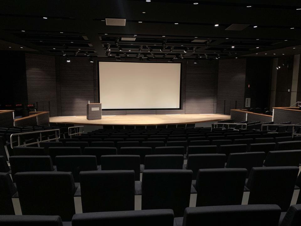西田宗千佳のトレンドノート:厳しいが自由な会社、世界最大の映像配信企業・Netflixの働き方 17番目の画像