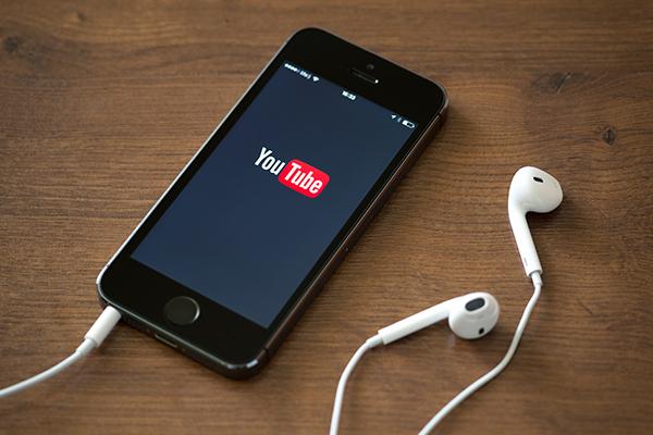 西田宗千佳のトレンドノート:「YouTube Music」は日本の音楽を救うのか 1番目の画像