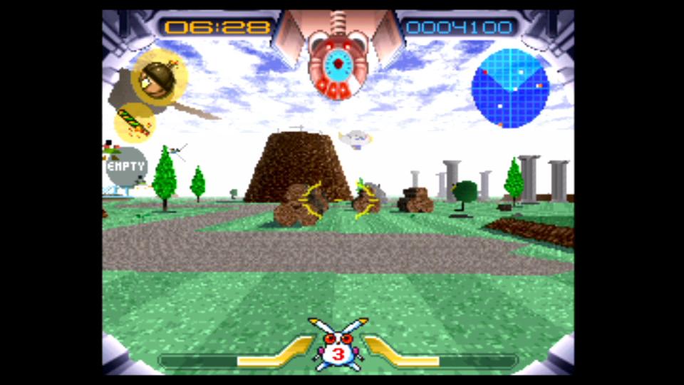 西田宗千佳のトレンドノート:PlayStation Classic発売、なぜ今「昔のゲーム機」が続々出るのか 4番目の画像