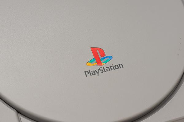 西田宗千佳のトレンドノート:PlayStation Classic発売、なぜ今「昔のゲーム機」が続々出るのか 1番目の画像