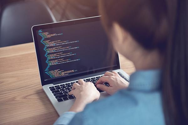 プログラミング教育ビジネスをはじめるためのノウハウを公開「こどもロボットプログラミング教室開設セミナー」開催 1番目の画像