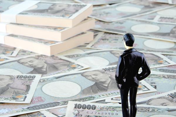 企業口コミサイト「キャリコネ」が物流系職種の年収が高い企業ランキングを発表、1位はJR東日本 1番目の画像