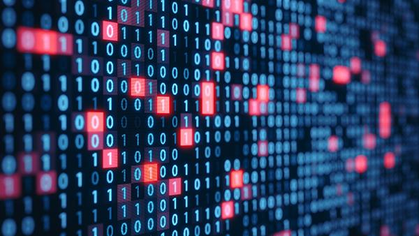 TDSEの人工知能(AI)サービスが日経CNBC朝エクスプレスの新コーナー「トレンドAI」に導入決定 1番目の画像