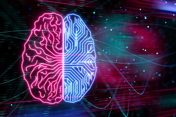 個人投資家に朗報。人工知能とビッグデータ解析による推し銘柄推奨サービス「ara」登場 1番目の画像