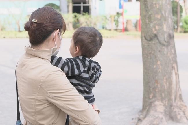 オンライン育児相談サービス「育児発達相談窓口」を経済産業省が導入、福利厚生制度として年内30社への導入を目指す 1番目の画像