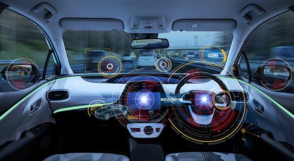 フィックスターズ、自動運転・自動停止機能の重要部分をソフトウェア開発サービスで提供、自動運転システムのCES2019最優秀賞受賞を後押し 1番目の画像