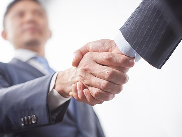 地域を超えてビジネスマッチングを推進! 日本初の地銀向けビジネスマッチングシステム「Linkers for BANK」、山口銀行ともみじ銀行、北九州銀行に提供を開始 1番目の画像