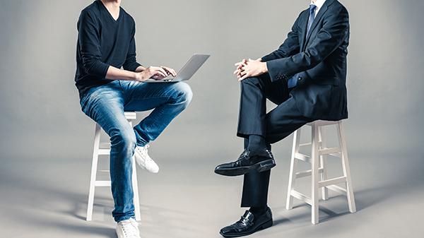 20~50代のビジネスパーソン7割以上が独立に興味あり。「独立・起業に関する意識調査」結果発表 1番目の画像