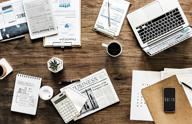 ニューヨークのシェアハウス&Co-livingが起業家・経営者を目指す日本人支援の新プラン開始、帰国後の起業にも海外起業にも活きるスキルの習得を 2番目の画像
