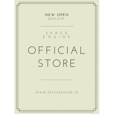 """「店舗はシェアする」が常識に!SpaceEngineとECプラットフォーム各社が連携し、""""シェア""""を前提とした初の常設店を東急プラザ銀座にオープン 1番目の画像"""