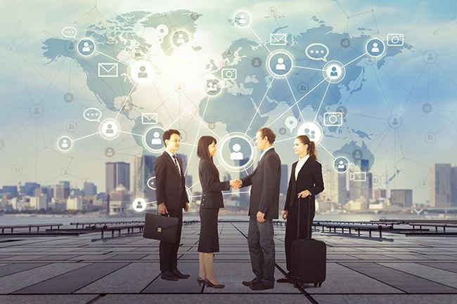 世界のテクノロジー集積地への視察をトータルコーディネート。企業の海外進出を後押しする「越境ベンチャーズ・ツアー」ローンチ 1番目の画像
