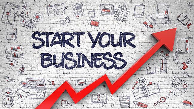 プラットフォームビジネスのビジネスデザインをプログラム化!「新ビジネス創出スターター」サービスが開始 1番目の画像