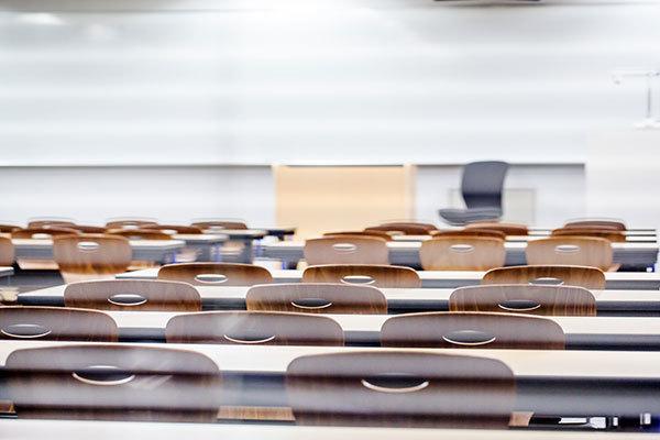 労働・雇用の法律知識を弁護士自らがレクチャー。スタートアップ企業やフリーランス向け「起業応援セミナー」が福岡で開催 1番目の画像