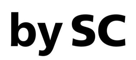 ポップアップストア運営に興味がある人に朗報。店舗物件の短期貸し運用サービス「bySC」がリリース 1番目の画像