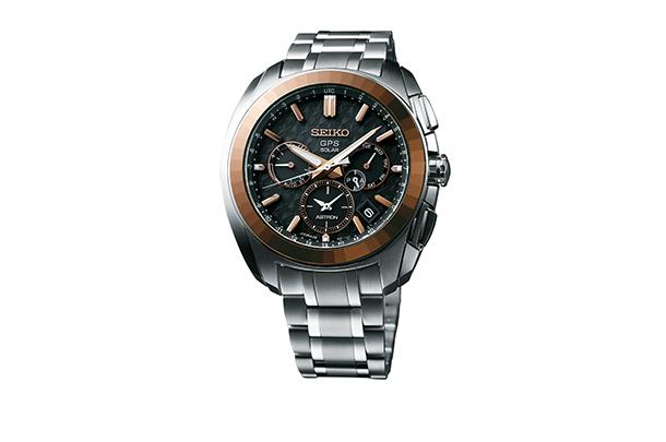 """【日本製にこだわり】""""大人の腕時計""""は世界も認めたSEIKOでキメる 4番目の画像"""
