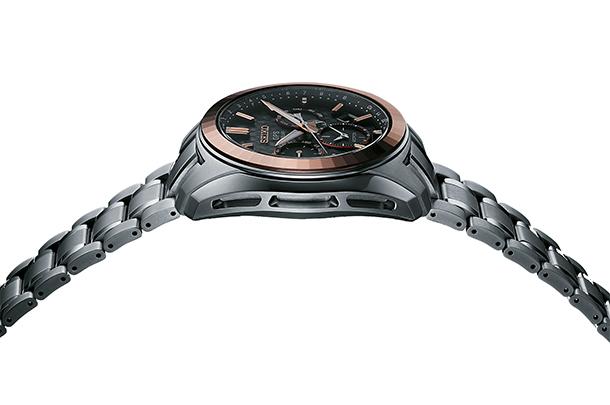 """【日本製にこだわり】""""大人の腕時計""""は世界も認めたSEIKOでキメる 5番目の画像"""
