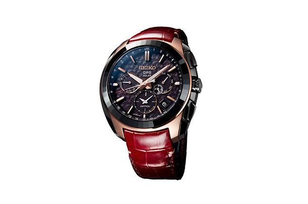 """【日本製にこだわり】""""大人の腕時計""""は世界も認めたSEIKOでキメる 6番目の画像"""