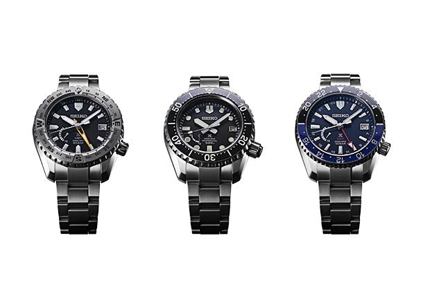 """【日本製にこだわり】""""大人の腕時計""""は世界も認めたSEIKOでキメる 9番目の画像"""