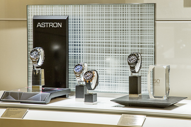 """【日本製にこだわり】""""大人の腕時計""""は世界も認めたSEIKOでキメる 3番目の画像"""