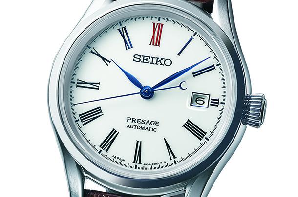 """【日本製にこだわり】""""大人の腕時計""""は世界も認めたSEIKOでキメる 11番目の画像"""