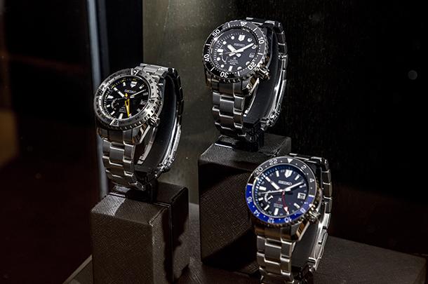 """【日本製にこだわり】""""大人の腕時計""""は世界も認めたSEIKOでキメる 8番目の画像"""
