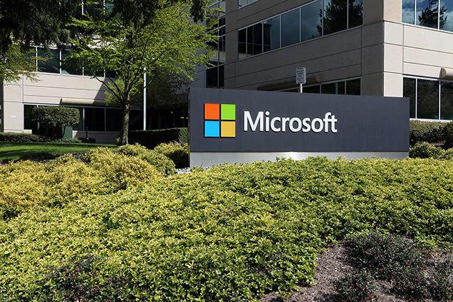 西田宗千佳のトレンドノート:マイクロソフトがWindows 10のブラウザーを「Chromeベース」に変える理由 1番目の画像
