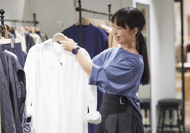 沖縄移住でファッションを仕事に!人材会社iDAが沖縄移住希望者の就職から住居までを全面サポート  1番目の画像