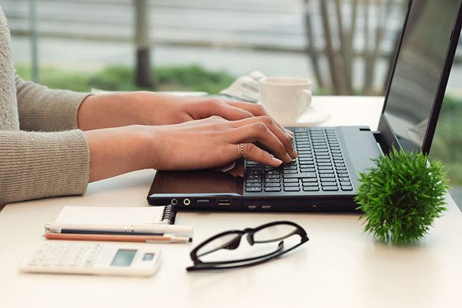 「柔軟な働き方」に関するワードの検索数は6年間で3倍近くに!Indeed Japanが「柔軟な働き方」に関する求職者の意識調査を実施 1番目の画像