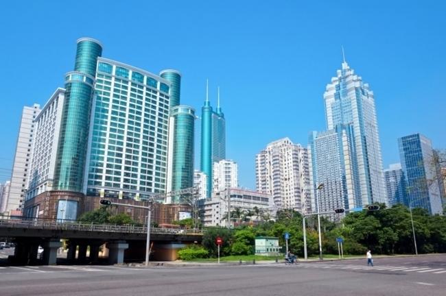 中国のシリコンバレー、爆速都市・深センを中国経済のスペシャリストと巡るビジネスツアー「深セン アントレプレナー研修ツアー」参加者募集開始! 1番目の画像