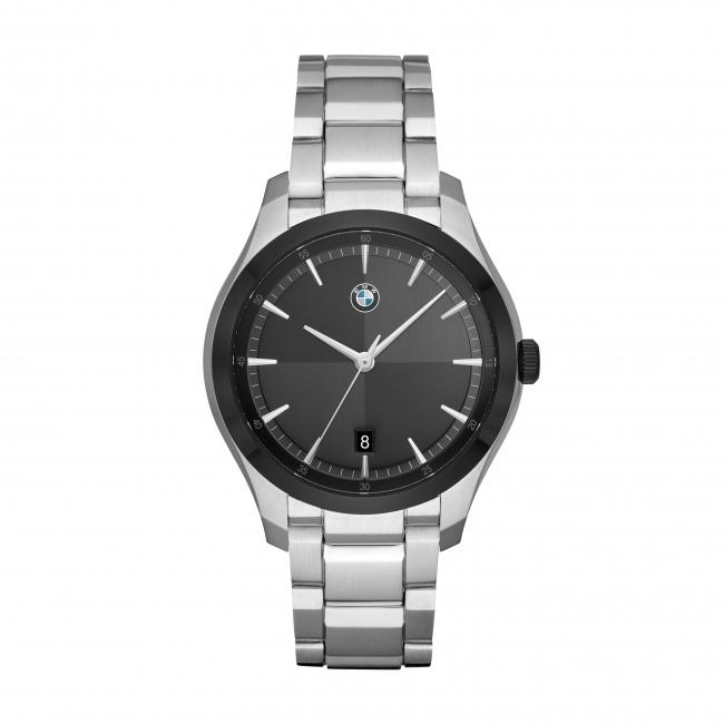 BMWのスポーツスピリットを反映。夏の腕時計コレクションが登場 4番目の画像
