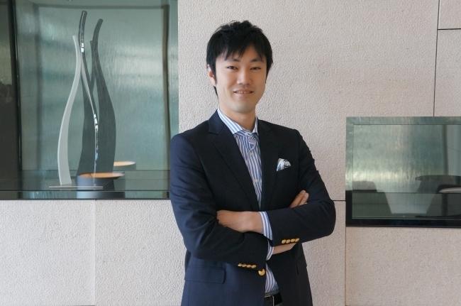 「考えること」を考える?予防医学研究者 石川善樹氏を招き「神戸学校」が2019年5月25日に開催 1番目の画像