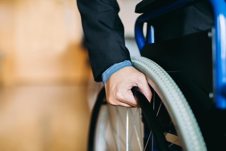 「障害を生かして自分らしく働きたい」障害者雇用のコンサルティング業務サービスを提供するウェルビーリンク設立 1番目の画像
