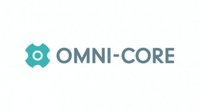 ネットショップ特化型オンラインアシスタント「OMNI-CORE アシスタント」とクリエイティブ制作支援サービス「Creator Lab」がダブルスタート。初回限定2時間無料体験キャンペーン実施中 1番目の画像