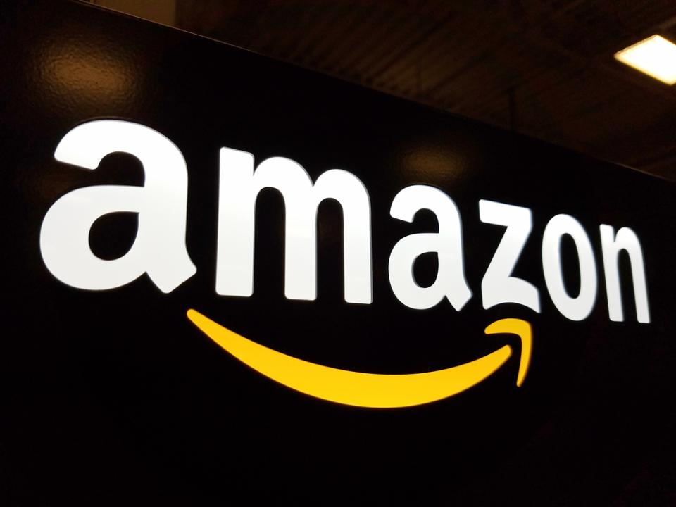 Amazonで購入したソフトウェアに補助金交付  中小企業・小規模事業者が対象 1番目の画像