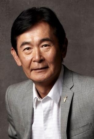 世界で活躍するゲストとこれからの日本を考えるトークイベント「JAPAN Forward」が6月26日に開催 2番目の画像