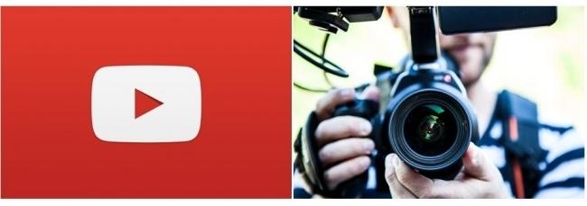 若者の夢をサポート!ダイレクトマーケティングミックスが「YouTuber採用」をスタート 1番目の画像