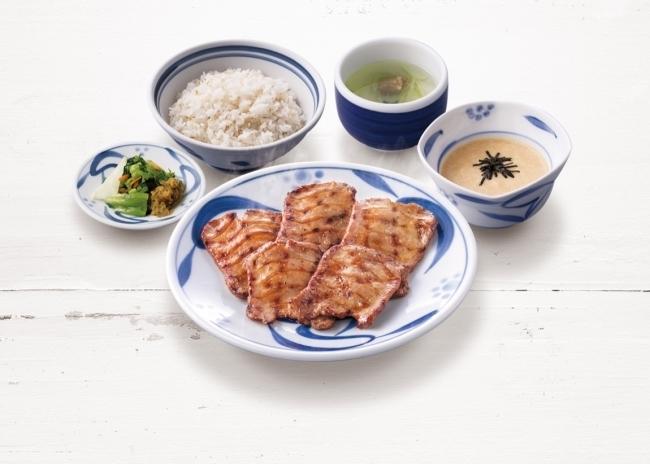 「食」の働き方改革を始めよう!社食のシェアリングサービス「green」が渋谷区のランチサービスの提供を開始 3番目の画像
