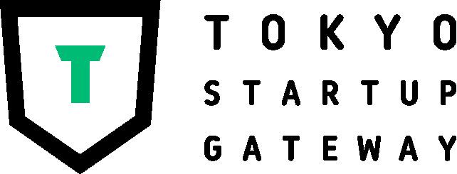 東京から世界を変える!?400字のアイデアでエントリー可能なスタートアップコンテスト「TOKYO STARTUP GATEWAY2019」のプレイベント・説明会を開催 1番目の画像