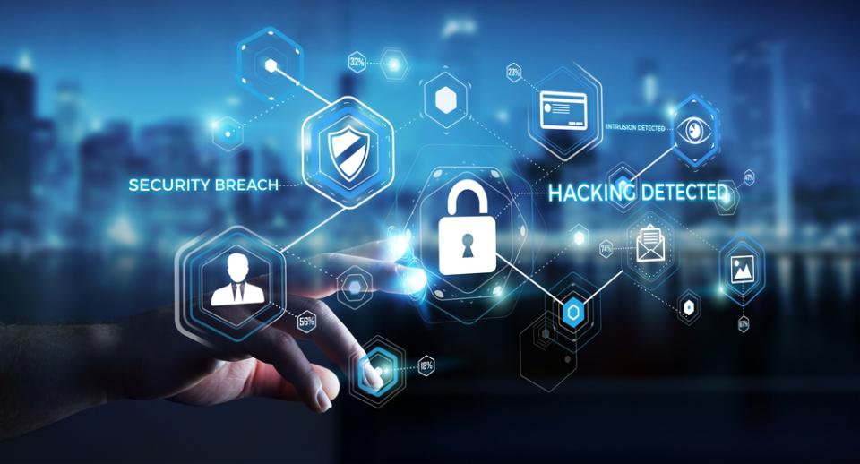 セキュリティ担当者必見!最新のWebセキュリティがわかるセミナーを開催 1番目の画像