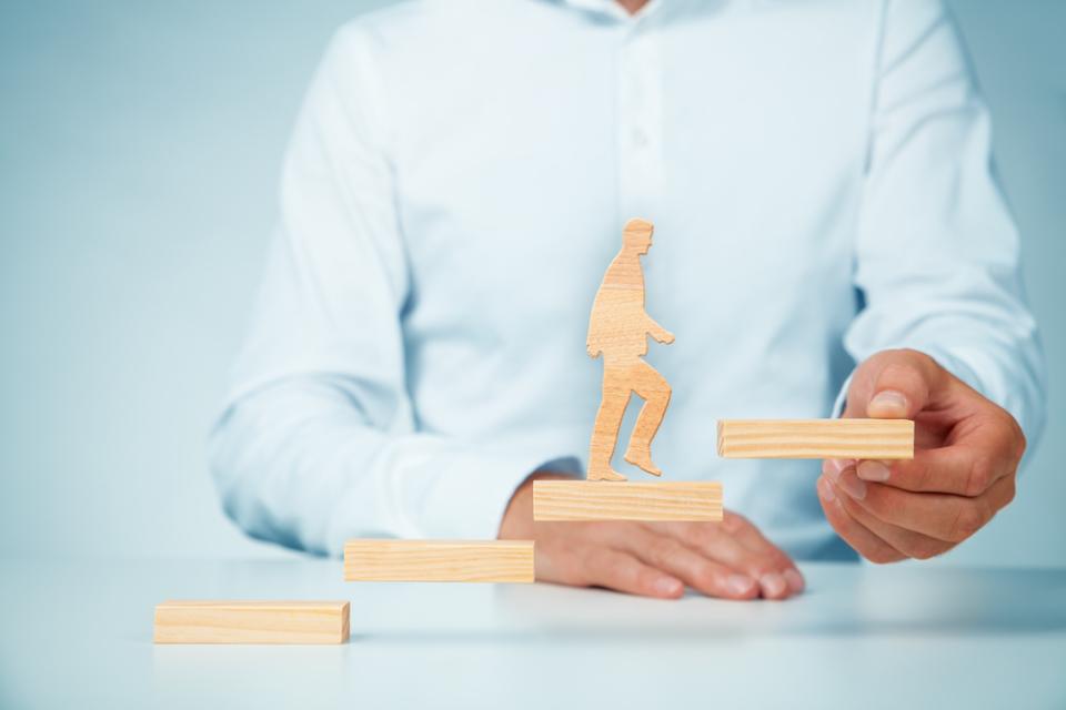 相性のいいメンターを紹介して社員のパフォーマンスをあげるサービス「MENTRON」β版がリリース 1番目の画像