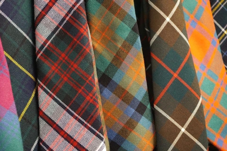 ネクタイの色と柄の選び方|「色の知識」と「なりたい印象」でイメージアップを狙おう 7番目の画像