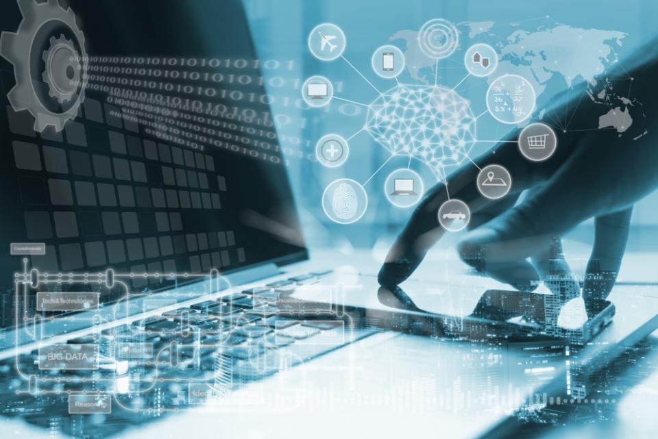 AI人材不足に悩む経営者に朗報!  AIのビジネス実装を支援する「DX Workshop 」がサービス開始 1番目の画像