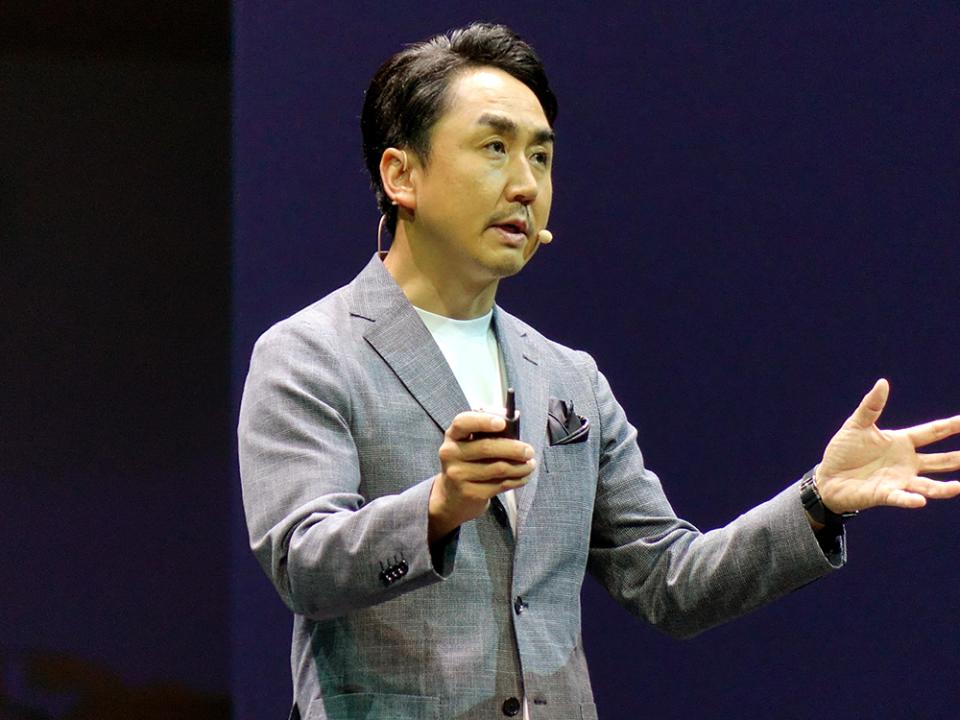 石野純也のモバイル活用術:LINEがスコアリングサービス「LINE Score」を開始。「プライバシーに配慮」と強調 2番目の画像