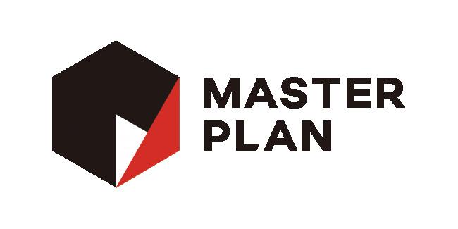 日本初のD2C事業創出プロジェクト、D2Cのアイデアを支援するビジネスコンテスト『MASTERPLAN』開催 1番目の画像