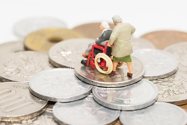 今なにしたらいいの?「老後資金2,000万円問題」をテーマにした無料セミナーが8月10日(土)開催 1番目の画像